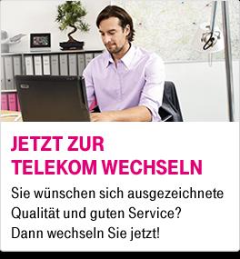 Rechnung Online Telekom Geschäftskunden : telekom gesch ftskunden ~ Themetempest.com Abrechnung